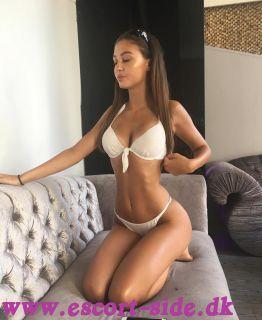Anya hot girl ❣❣