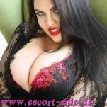 escort massage - AmazonCinthiaTall6.8(2.04)milf billede