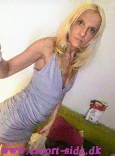 Izabella 24h ❤️