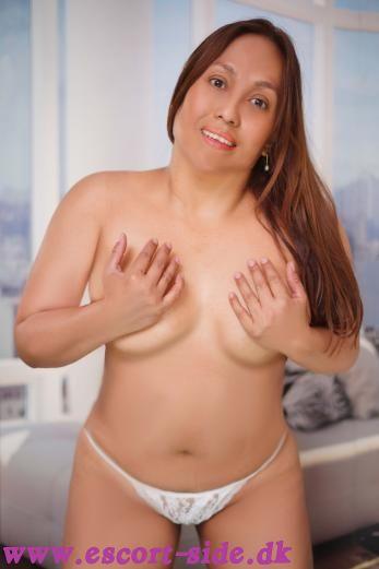 escort massage - SEXY latina in RØDOVRE 9110769 billede