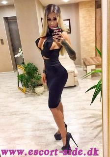 LUXURY MODEL 24H INCALL/OUTCAL