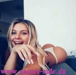 escort massage - SEXY STAR 24H INCALL/OUTCALL billede