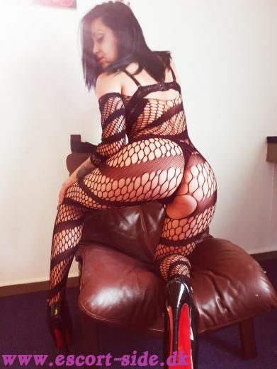 escort massage - 30 min 1000 superfrank og kiss billede