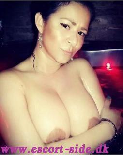 NY PIGE SEXY HOTT I ODENSE 😘