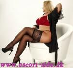 escort massage - New  SØBORG full service prost billede