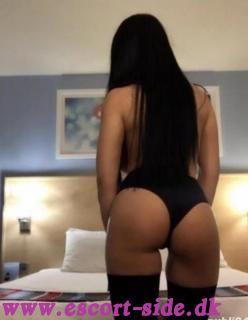 SexyDea sex masage,escort Fyn