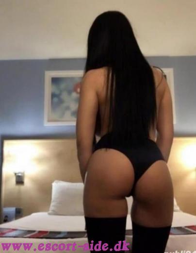 escort massage - SexyDea sex masage,escort Fyn billede