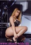 escort massage - NEW Corina. ANAL SEX 24/7 PAR billede