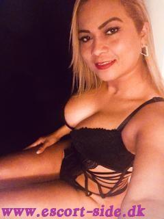 NEW Rubí.. ANAL SEX 24/7 PAR