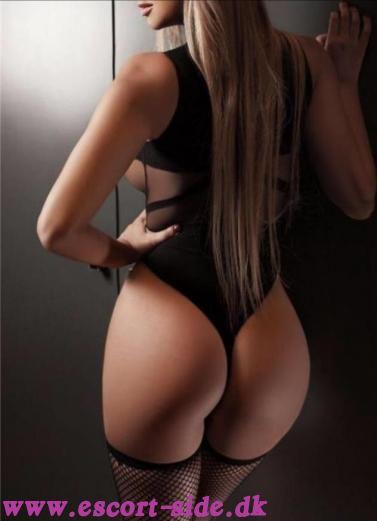 escort massage - 💋💋 Katya💋 💋  ❤ billede