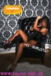 escort massage - FANTASY GIRL ❤️❤️❤️ MARIA billede