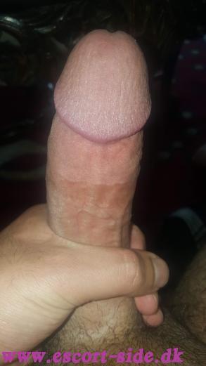 escort massage - Escort sex billede