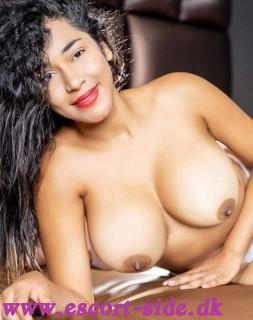 SEXY LATIN IN AARHUS