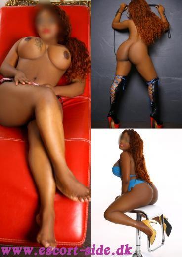 escort massage - KEYLA FULL EXP🍻HUMLUM STRUER billede