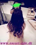 escort massage - Oriental Beauty  billede