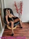 escort massage - Andreea crazy service! Aarhus billede