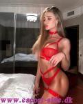 escort massage - New young  24h incall/outcall  billede