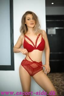 💎JUST ARRIVED SUPER SEXY GIRL