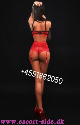 escort massage - ❤️MARIA❤️REAL PHOTO - VERIFIED ❤️ billede