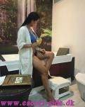 escort massage - New sexy BBW Ass Roskilde ❤️❤️❤️❤️ billede