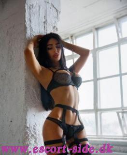 EVA Real Girl NEW