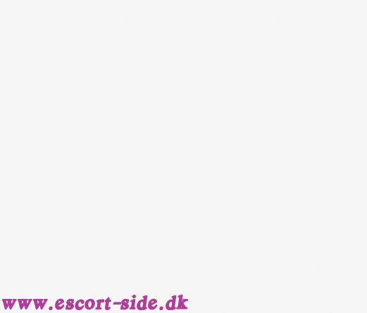 escort massage - * billede