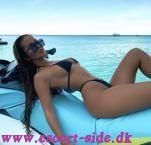 escort massage - SONYA REALY 100% billede
