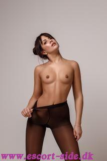 Hot Diana