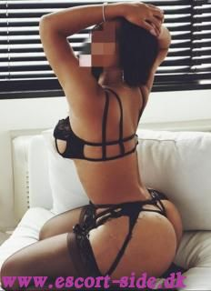 NEW IN ROSKILDE  SEXY HOT GIRL