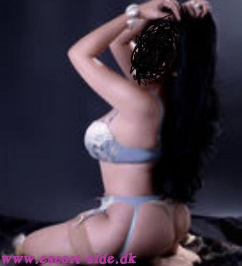 escort massage - Danske gentleman mel. 40-80 år billede