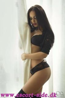 Sexy Olivia 💋❤️