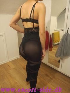 sexy eva