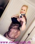 escort massage - Party Barbara(mobilepay)  billede