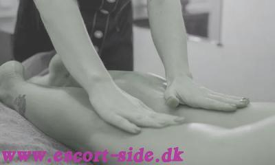 VEJLE Massage Specialist