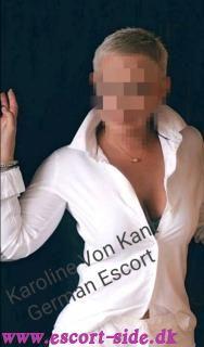 Karoline,sexy German Milf (49)