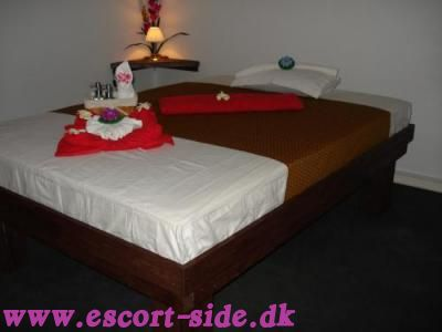 Thai massage  Herlev