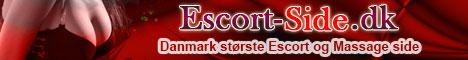 sexnews69 - Massage - Escort