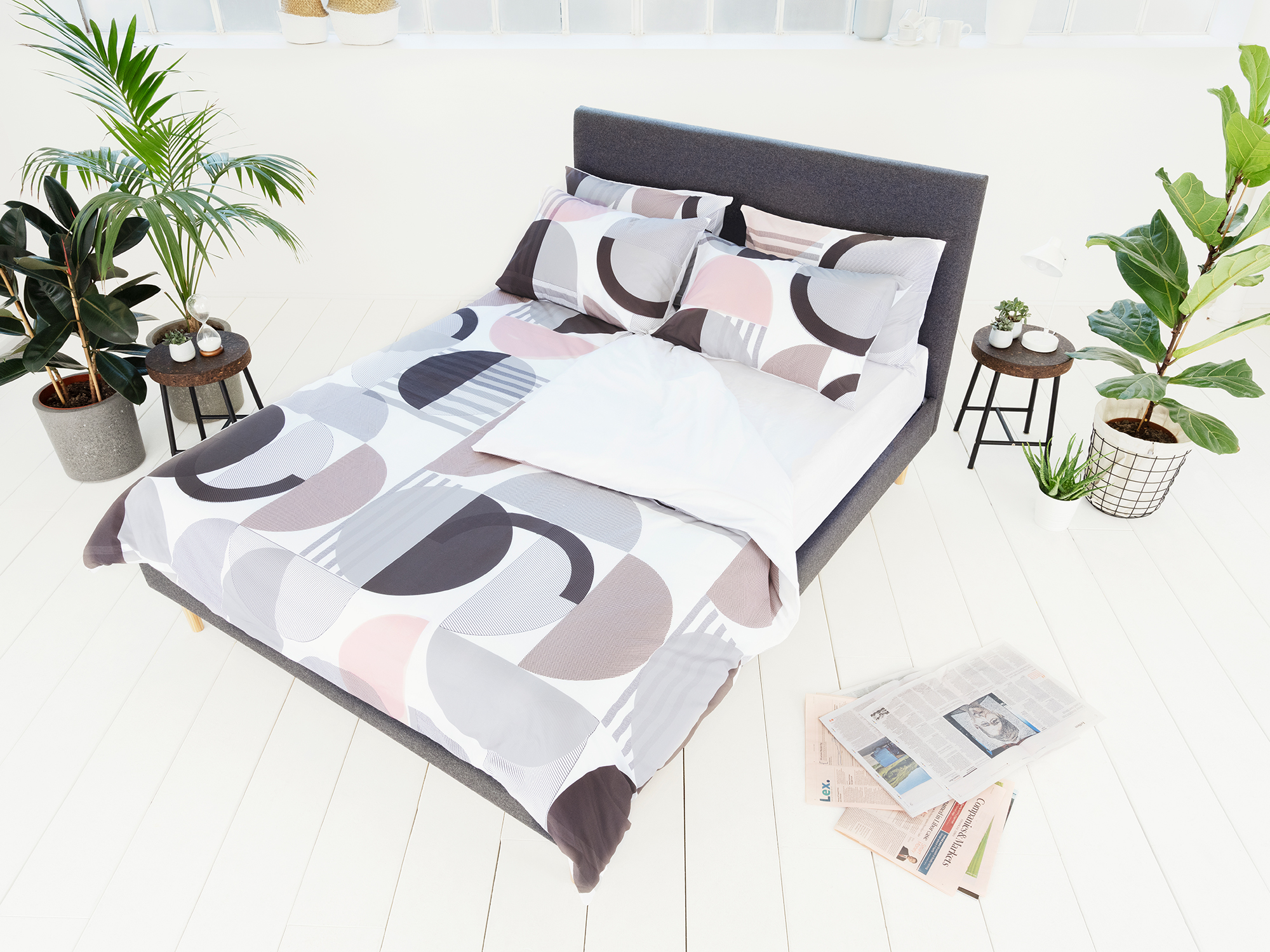 custhom-bedding-eve-sleep-arc-aerial