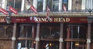King's Head