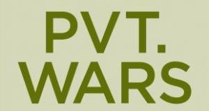 PVT. Wars