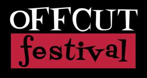 Off cut festival 2010