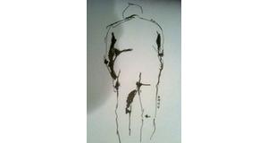 Naked Splendour