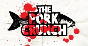 The Pork Crunch