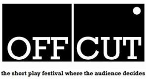 Off Cut 2011 - Group 1