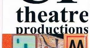 Cp theatre new writing season