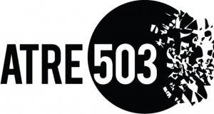 Theatre503