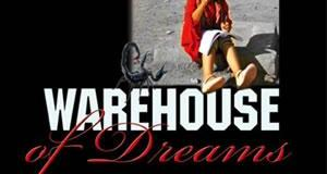 Warehouse of Dreams