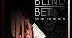 The Blind Bet