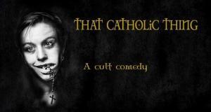 That Catholic Thing