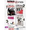 Festival of Spanish Theatre - London